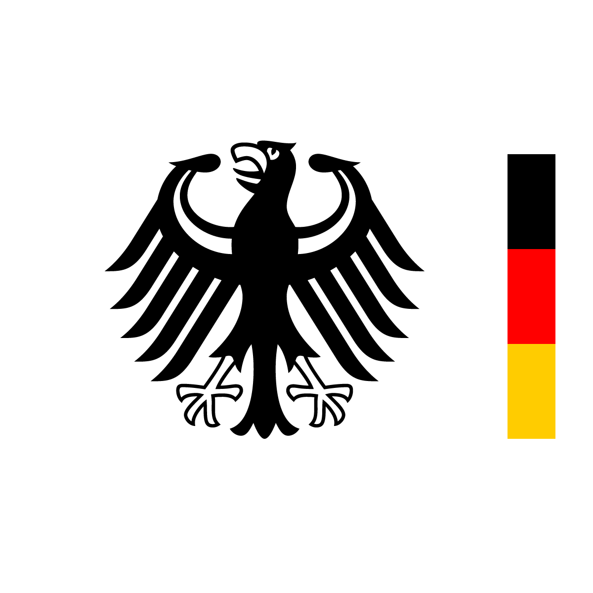 german embassy kosovo