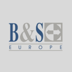 BS Europe 150x150 1