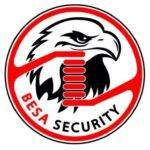 Besa Security 150x150 1