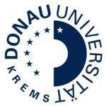 Danube University Krems 150x150 1