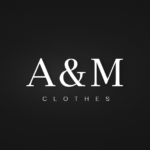 am clothes 150x150 1