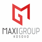 maxi group kosovo